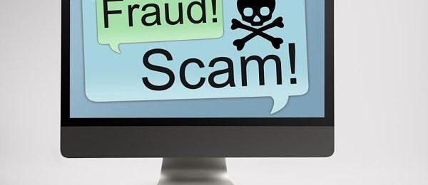 ACCC blocks single anti-fraud product