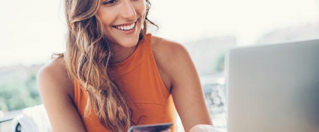 Maximising customer satisfaction through seamless online fulfilment