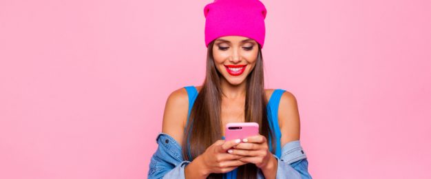 How Tribe is trailblazing the $5b influencer industry