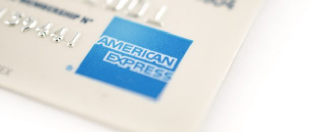 American Express launches new instalment feature